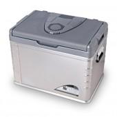 Автохолодильник Ezetil E45 ALU (12V)