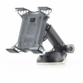 Автомобильный держатель для планшета, Onetto Universal Tablet Mount Easy Smart Tap 2