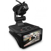 Автомобильное комбо-устройство, Street Storm STR-9960SE