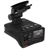 Автомобильное комбо-устройство, Street Storm STR-9970BT WIFI