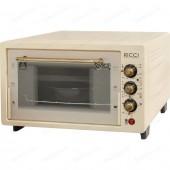 Мини-печь RICCI 6003BG