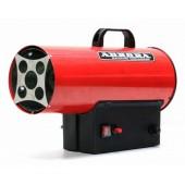 Тепловая пушка газовая GAS HEAT-15