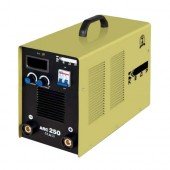 Аппарат инверторный КЕДР ARC-250GS (220/380B, 20-250А)