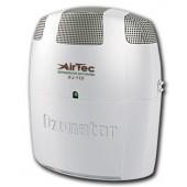 Воздухоочиститель-ионизатор AirTec XJ-110