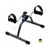 Мини велотренажер педальный Belberg BE-05 для тренировки рук и ног