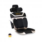 Автонакидка Belberg NEO DRIVER с воздушно-компрессионным массажем (28 подушек)