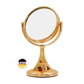 Зеркало косметическое Belberg BZ-08 (увел. х5) Париж