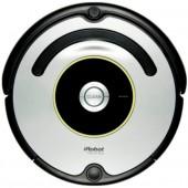 Робот - пылесос iRobot Roomba 616