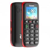 Телефон Olmio C17