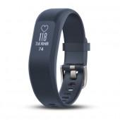 Часы Garmin vivosmart 3, EU, Blue, S/M