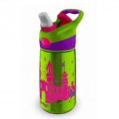 Детская бутылка Striker 420ml