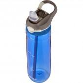 Бутылка для воды Contigo Ashland 720ml