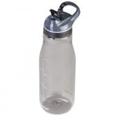 Бутылка для воды Contigo Cortland 1200ml