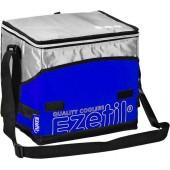 Термосумка Ezetil Extreme 16, 16L (синяя)