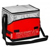 Термосумка Ezetil Extreme 16, 16L (красная)