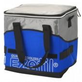 Термосумка Ezetil Extreme 28, 28L (синяя)