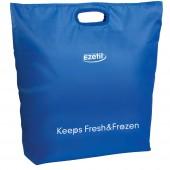 Термосумка Ezetil KC Fresh and Frozen, 30L (синяя)