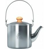 Чайник костровой NZ 1 л.
