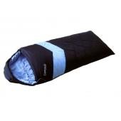 Спальный мешок ADVENTURE 300SQ L/R