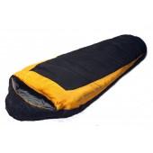 Спальный мешок ADVENTURE 300 XL L/R