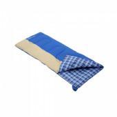 3126 COMFORT -5С 190x80 спальный мешок (-5С, синий)