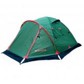 ALM PRO 3 палатка Talberg