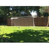 Футбольные ворота Hasttings Opengoaal-SSG-Standard
