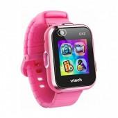 Детские наручные часы VTech Kidizoom SmartWatch DX2