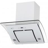 Вытяжка кухонная Shindo ALIOT PS 60 W/OG 3ETC
